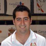 Alberto Gómez