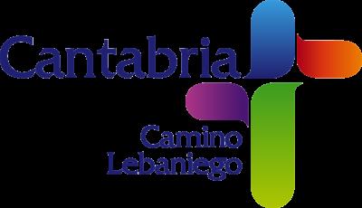 Cantabria - Camino Lebaniego