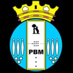Escudo P.B. Madrileña