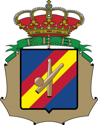 Federación Española de Bolos